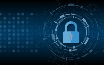Demokratična družba in kibernetske grožnje