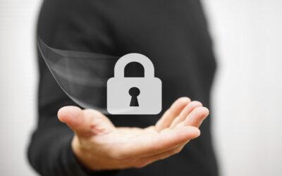 Zasebnost v informacijski družbi
