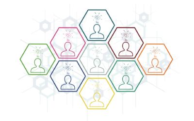 Članek za revijo HR&M: 10 delovnih spretnosti prihodnosti